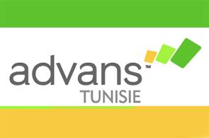 http://orientini.com/uploads/Advans-Tunisie.jpg