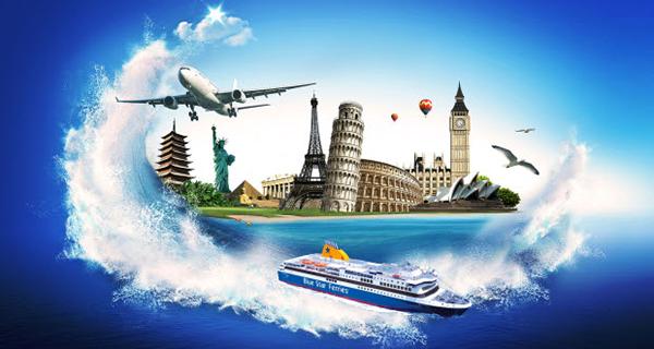 http://orientini.com/uploads/Agence_voyage_autorisation_orientini_2018_2019.png