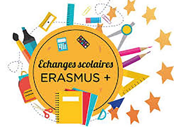 http://orientini.com/uploads/ERAMSUS+_scolaire.png