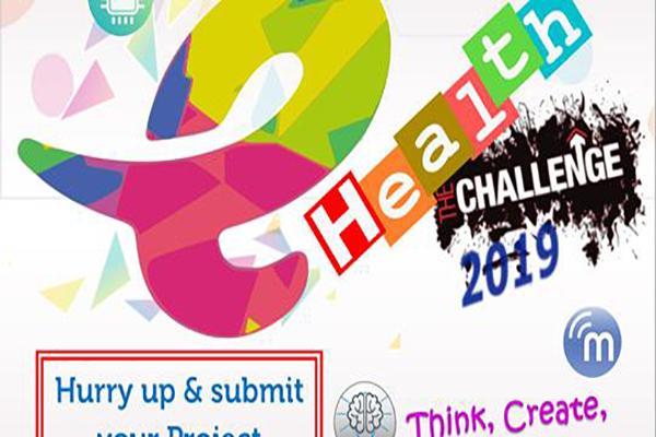 http://orientini.com/uploads/E_health_challenge_2019.png