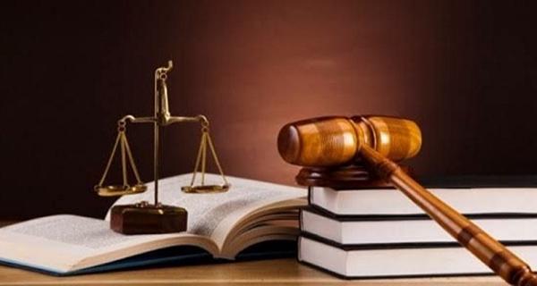 http://orientini.com/uploads/Institut_superieur_magistrat.png