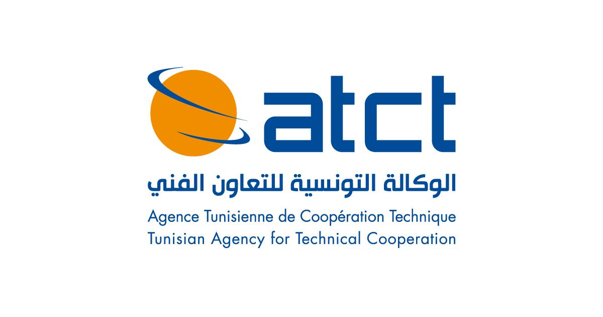 http://orientini.com/uploads/Logo_ATCT.png