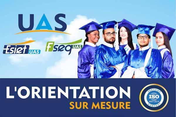 http://orientini.com/uploads/Orientin,com_uas_pret_universitaire_2020.jpg