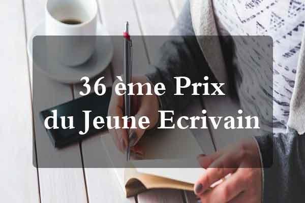 http://orientini.com/uploads/Orientini.com_36eme_prix_jeune_ecrivain_2019.jpg