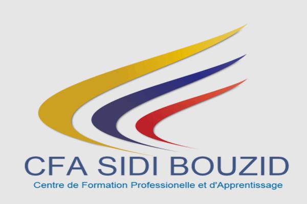 http://orientini.com/uploads/Orientini.com_CFA_Sidi_Bouzid_2019.png
