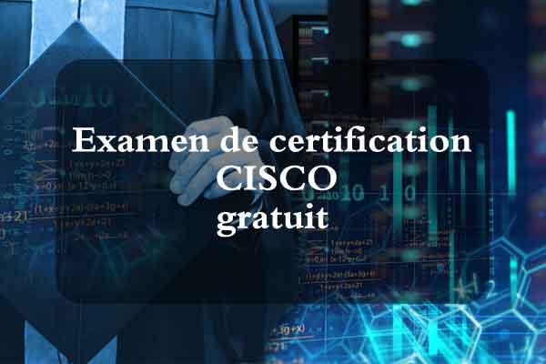 http://orientini.com/uploads/Orientini.com_CLT_CISCO_2019.jpg
