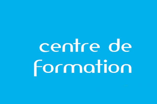 http://orientini.com/uploads/Orientini.com_Centre_Formation_2019.png