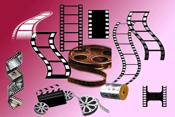 http://orientini.com/uploads/Orientini.com_Cinema_cre_mahdia_2019.png