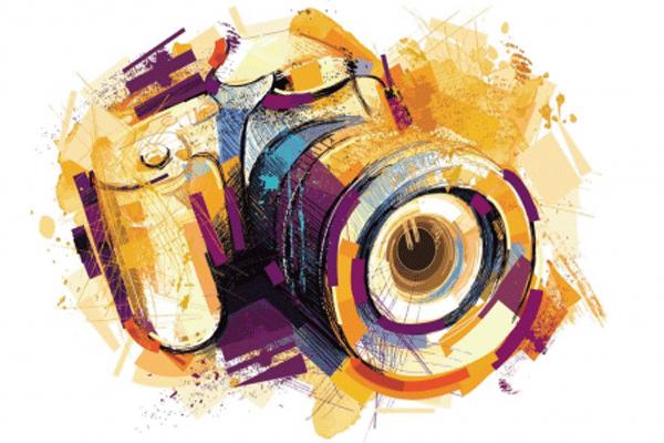 http://orientini.com/uploads/Orientini.com_Concours_photographique_2019.png