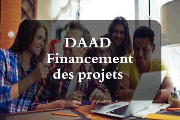 http://orientini.com/uploads/Orientini.com_DAAD_Financement_Projets_utm_2019.jpg