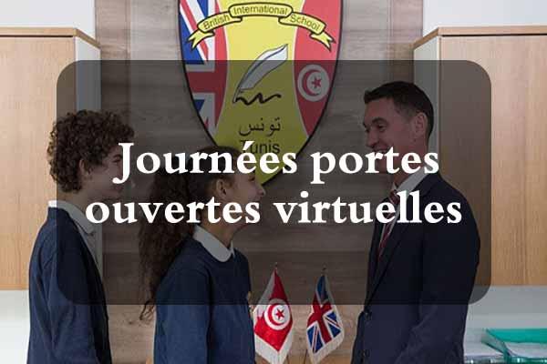 http://orientini.com/uploads/Orientini.com_EIB_Tunis_2020.jpg