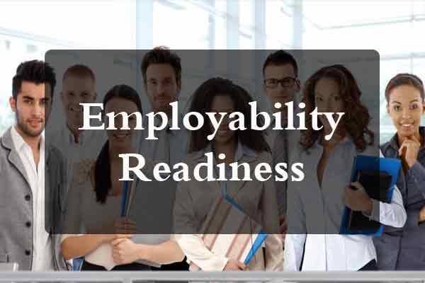 http://orientini.com/uploads/Orientini.com_Employability_Readiness_gafsa_2019.jpg