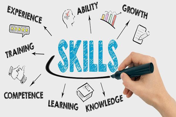 http://orientini.com/uploads/Orientini.com_Employment_Skills_2019.png