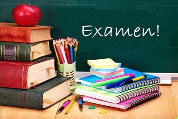 http://orientini.com/uploads/Orientini.com_Examens_Tunisie_2019.png