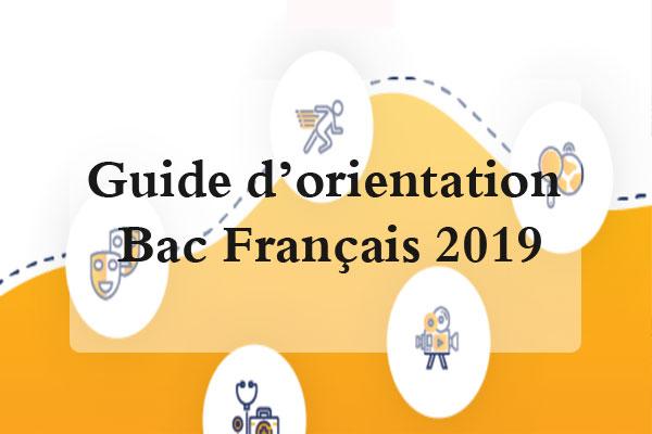 http://orientini.com/uploads/Orientini.com_Guide_orientation_bac_fr_2019.jpg