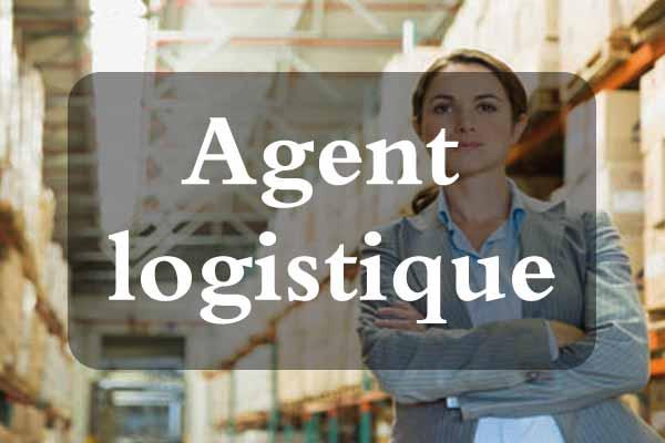 http://orientini.com/uploads/Orientini.com_IRT-agent_logistique_2020.jpg