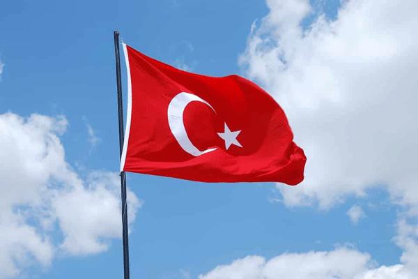http://orientini.com/uploads/Orientini.com_Istambul_turquie_2019.png