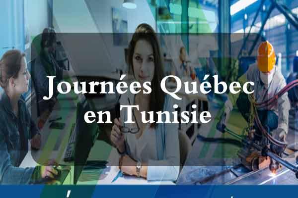 http://orientini.com/uploads/Orientini.com_Journees_Quebec_Tunisie_2020.jpg
