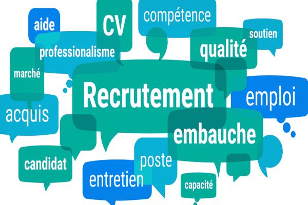 http://orientini.com/uploads/Orientini.com_Offres_d_emploi_2018.png