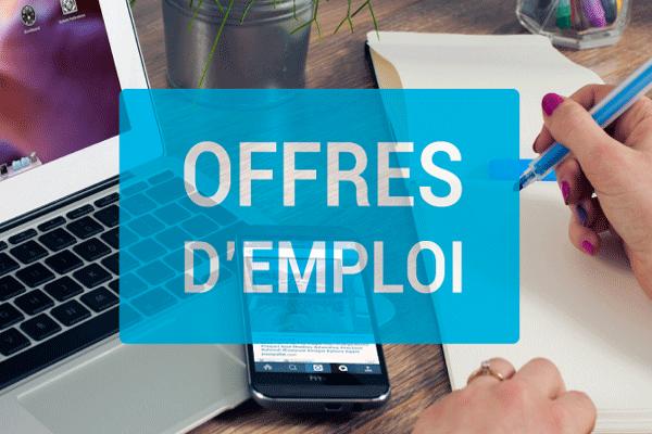 http://orientini.com/uploads/Orientini.com_Offres_demploi_Tunisie_2018.png