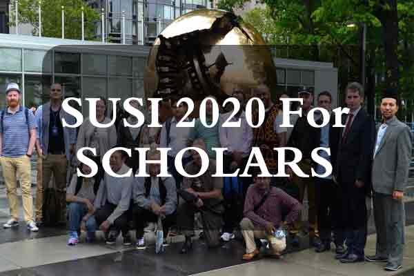http://orientini.com/uploads/Orientini.com_SUSI_Scholars_2019.jpg