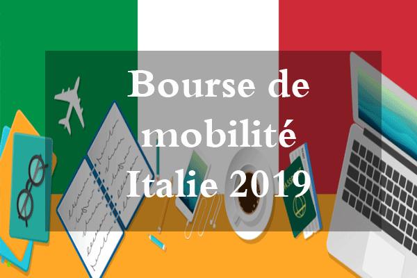 http://orientini.com/uploads/Orientini.com_Sapienza_Tunis_2019.png