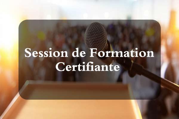 http://orientini.com/uploads/Orientini.com_Session_de_Formation_Certifiante_2020.jpg