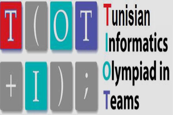 http://orientini.com/uploads/Orientini.com_TIOT_2019.png