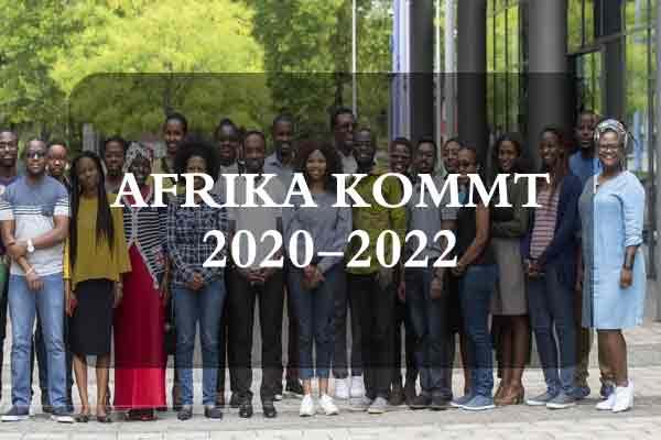 http://orientini.com/uploads/Orientini.com_afrika_kommt_2020.jpg
