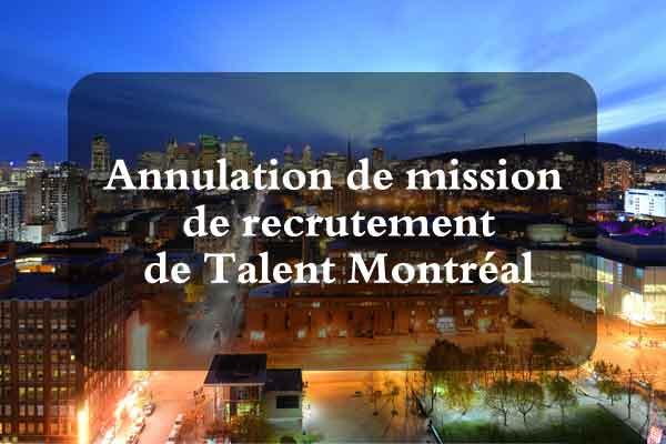 http://orientini.com/uploads/Orientini.com_annulation_Talent_Montreal_atct_2020.jpg