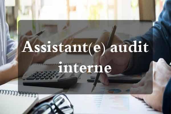 http://orientini.com/uploads/Orientini.com_assistant_inlucc_2019.jpg