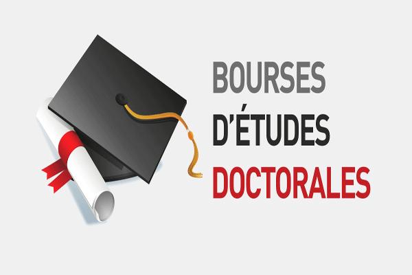 http://orientini.com/uploads/Orientini.com_bourse_Doctorales_france_2019.png