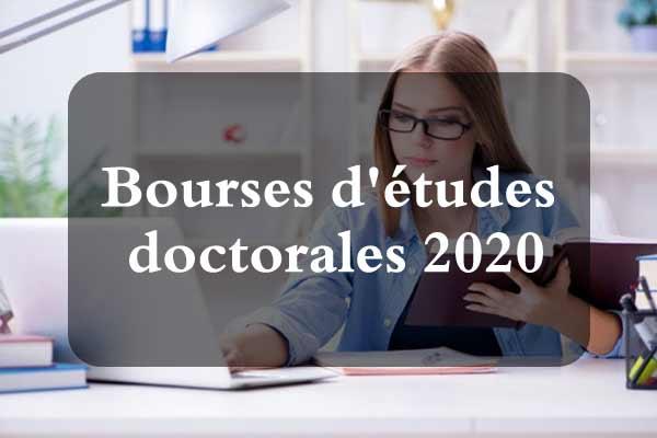 http://orientini.com/uploads/Orientini.com_bourse_doctorale_en_cottelle_2020.jpg