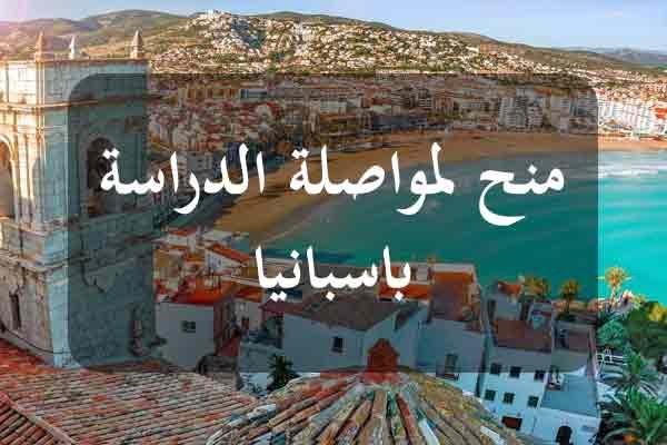 http://orientini.com/uploads/Orientini.com_bourse_etude_espagne_2020.jpg