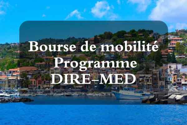 http://orientini.com/uploads/Orientini.com_bourse_mobilite_catania_carthage_2020.jpg