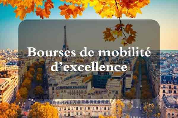 http://orientini.com/uploads/Orientini.com_bourse_mobilite_excellence_france_2020.jpg