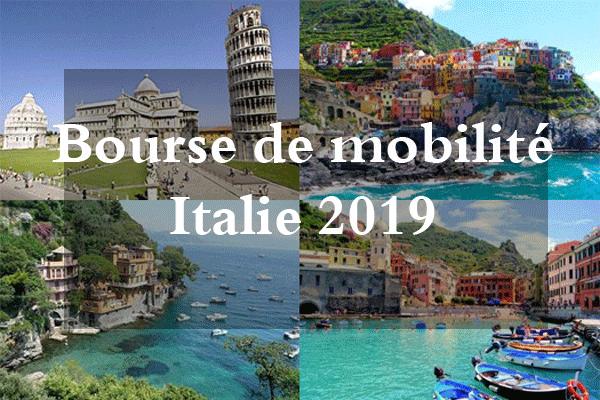 http://orientini.com/uploads/Orientini.com_bourse_mobilite_italie_2019.png