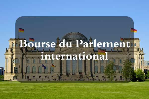 http://orientini.com/uploads/Orientini.com_bourse_parlement_inter_2020.jpg