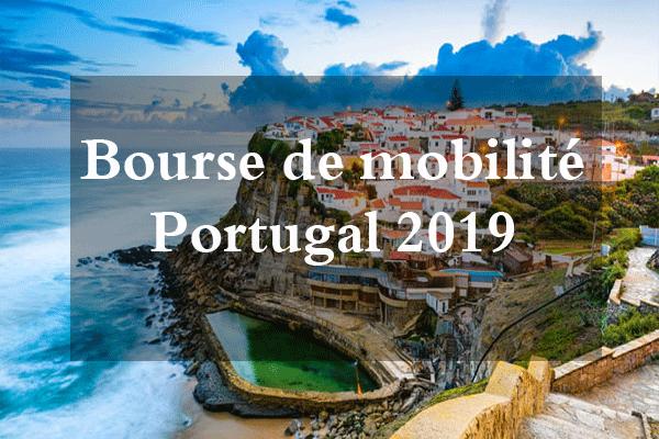 http://orientini.com/uploads/Orientini.com_bourse_portugal_manouba_2019.png