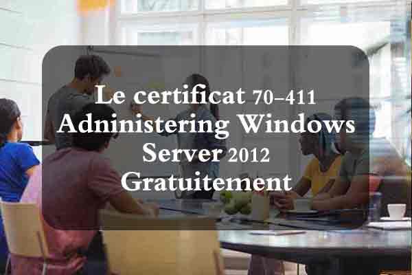 http://orientini.com/uploads/Orientini.com_certification_2019.jpg