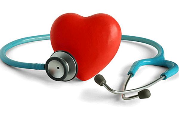 http://orientini.com/uploads/Orientini.com_clinique_tunisie_2018.png