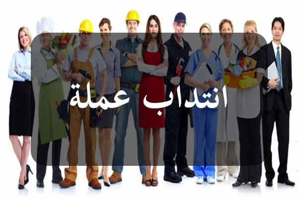 http://orientini.com/uploads/Orientini.com_commune_tbolba_2020.jpg