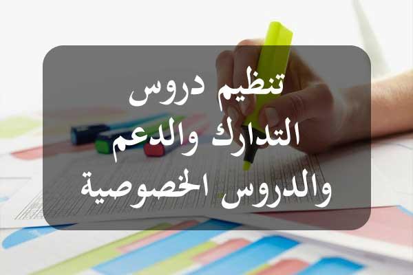 http://orientini.com/uploads/Orientini.com_cours_bac_juin_2020.jpg