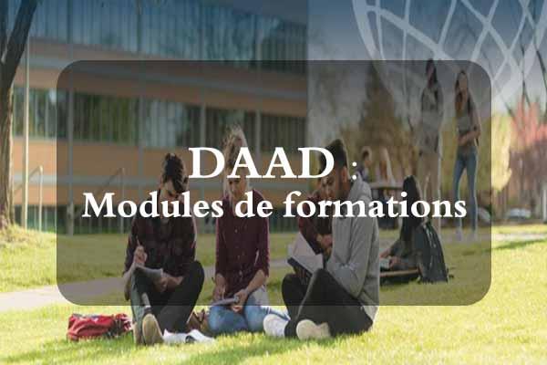 http://orientini.com/uploads/Orientini.com_daad_module_formation_2020.jpg
