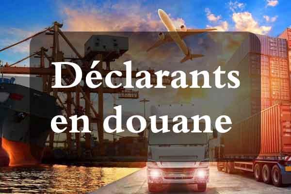 http://orientini.com/uploads/Orientini.com_declarant_douane_2020.jpg