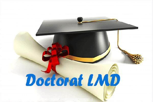 http://orientini.com/uploads/Orientini.com_doctorat_LMD_2019.png