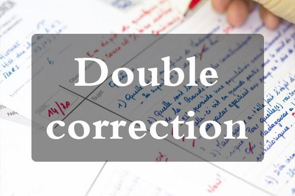 http://orientini.com/uploads/Orientini.com_double_correction_2019.jpg