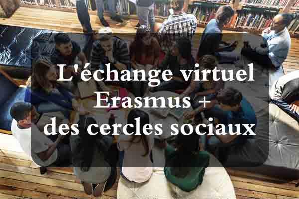 http://orientini.com/uploads/Orientini.com_echange_virtuel_ersmus_2020.jpg