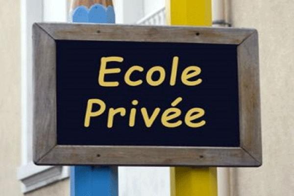 http://orientini.com/uploads/Orientini.com_ecole_privee_tunisie_2019.png