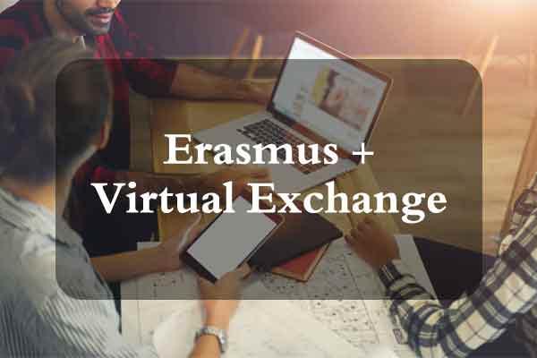 http://orientini.com/uploads/Orientini.com_erasmus_plus_echange_virtuel_2019.jpg